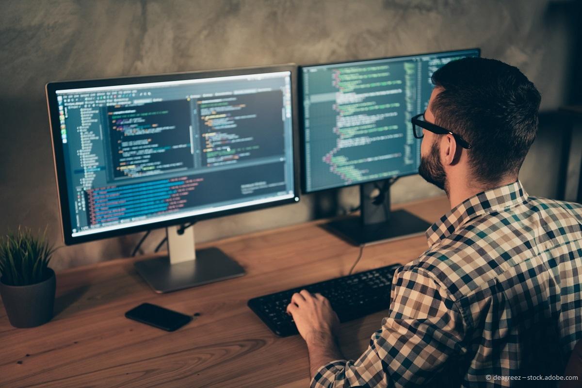 IT-Berufe - die Digitalsierung benötigt kompetente Fachkräfte