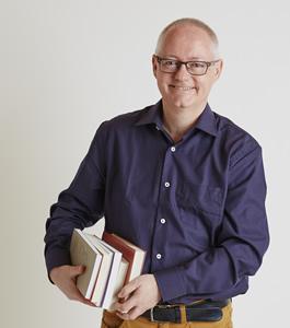 Andreas Räber, GPI-Coach