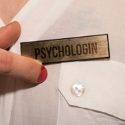 Berufsfeld Psychologie - Hintergründe im Vordergrund