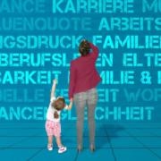 Berufe für Quereinsteiger mit Kindern