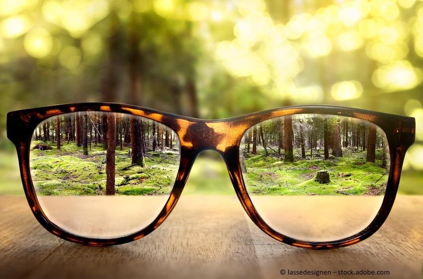 Berufliche Perspektiven finden, Denk- und Sichtweisen anpassen