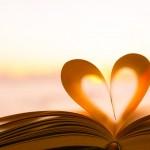 Christliche Jobs - Berufung und Überzeugung inklusive