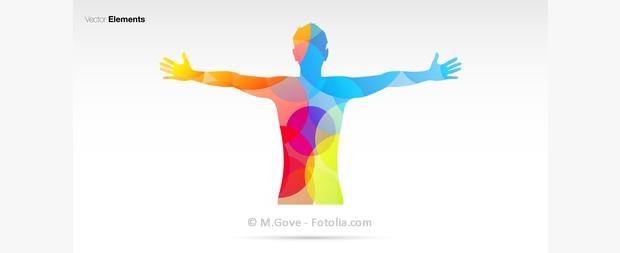 Ab 40: In der Bewerbung Einzigartigkeit und innere Stärken stärker sichtbar machen.