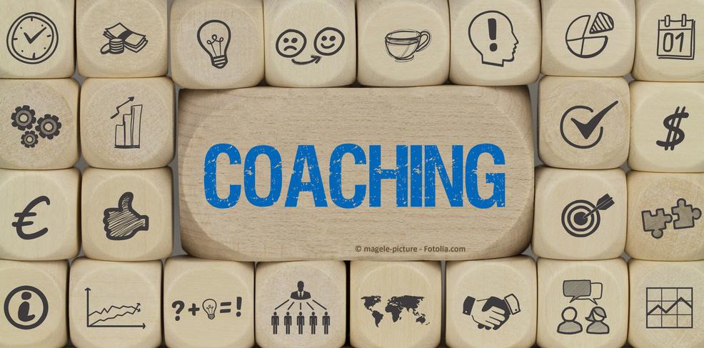 Aktuelle Trends Im Coaching Und Moglichkeiten Der Digitalisierung