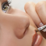 Kosmetikausbildung: Den Menschen ein gutes Gefühl geben