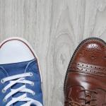 Welche Anforderungen müssen Inkasso-Mitarbeiter erfüllen?