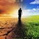 Vision Nachhaltigkeit als Lebensaufgabe - auch für Unternehmen