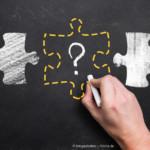 Bei der beruflichen Neuorientierung Risiken richtig einschätzen