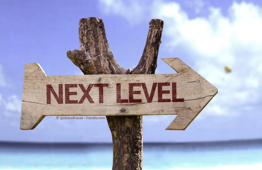 Life Coaching in 10 Jahren - wohin führt der Weg?