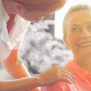 Pflege in der Schweiz - heute und in der Zukunft