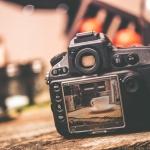 Fotografieren und Selbstständigkeit: Persönlichkeit gestaltet!