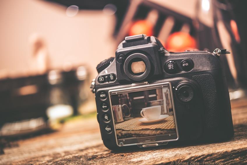 Recuperar fotos borradas tarjeta sd formateada 80