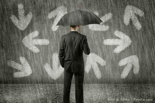Sozialarbeiter: Statt reich an Geld, reich an Beziehungen und Lebenserfahrung