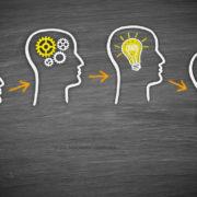 Sozialpädagoge: Berufung finden, Hilfe konkret leben